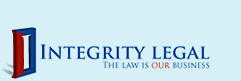 Integrity Legal Thailand